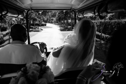 Caught in Traffic: Olessa + Joe = Punta Cana Destination Wedding by Zorz Studios (116)