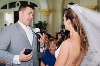 Caught in Traffic: Olessa + Joe = Punta Cana Destination Wedding by Zorz Studios (95)