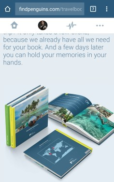 Top 5 Travel Journal Apps Review by Zorz Studios (14)