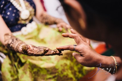 Only in India: Sushmitha + Abhinav = (The Longest) Destination Wedding in India by Zorz Studios (264)