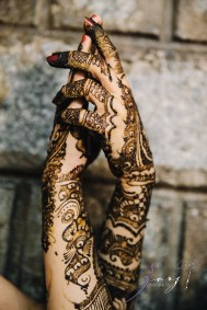 Only in India: Sushmitha + Abhinav = (The Longest) Destination Wedding in India by Zorz Studios (245)