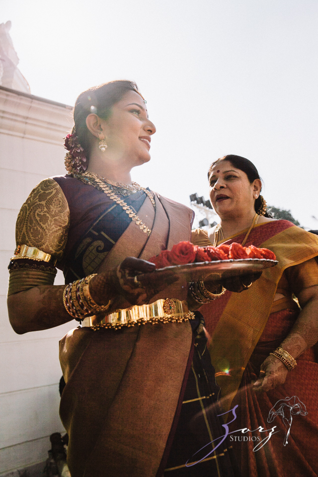 Only in India: Sushmitha + Abhinav = (The Longest) Destination Wedding in India by Zorz Studios (232)