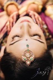 Only in India: Sushmitha + Abhinav = (The Longest) Destination Wedding in India by Zorz Studios (224)