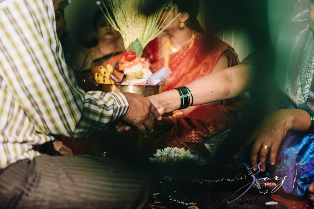 Only in India: Sushmitha + Abhinav = (The Longest) Destination Wedding in India by Zorz Studios (199)