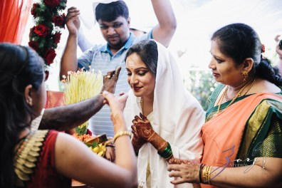 Only in India: Sushmitha + Abhinav = (The Longest) Destination Wedding in India by Zorz Studios (188)