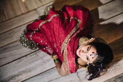 Only in India: Sushmitha + Abhinav = (The Longest) Destination Wedding in India by Zorz Studios (162)