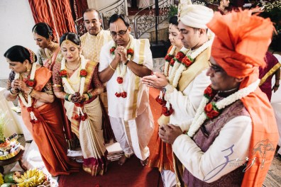 Only in India: Sushmitha + Abhinav = (The Longest) Destination Wedding in India by Zorz Studios (150)