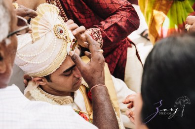 Only in India: Sushmitha + Abhinav = (The Longest) Destination Wedding in India by Zorz Studios (140)
