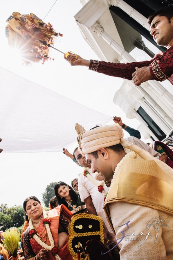 Only in India: Sushmitha + Abhinav = (The Longest) Destination Wedding in India by Zorz Studios (136)