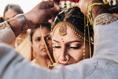 Only in India: Sushmitha + Abhinav = (The Longest) Destination Wedding in India by Zorz Studios (116)