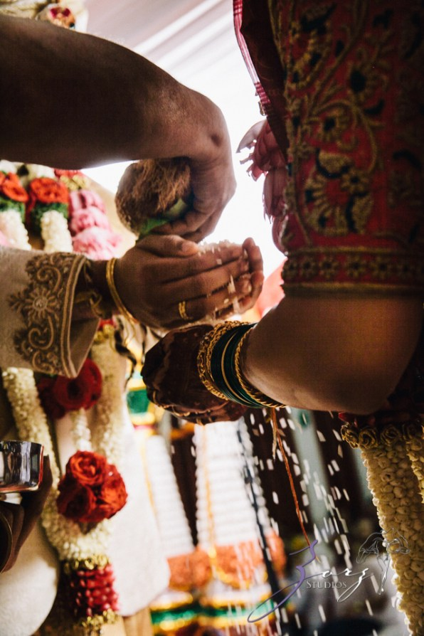 Only in India: Sushmitha + Abhinav = (The Longest) Destination Wedding in India by Zorz Studios (108)