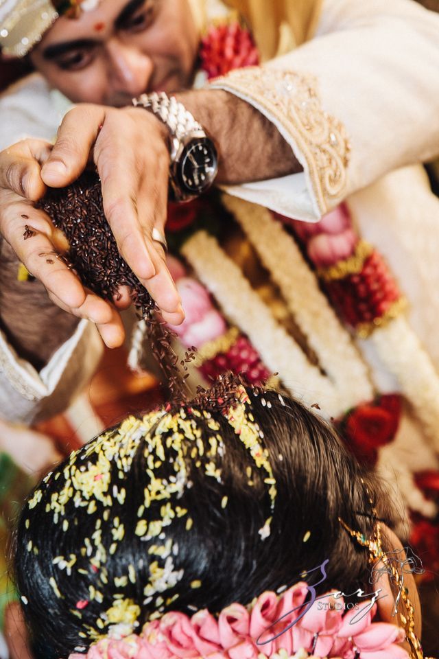 Only in India: Sushmitha + Abhinav = (The Longest) Destination Wedding in India by Zorz Studios (103)