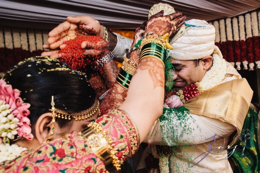 Only in India: Sushmitha + Abhinav = (The Longest) Destination Wedding in India by Zorz Studios (99)