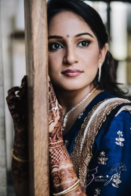 Only in India: Sushmitha + Abhinav = (The Longest) Destination Wedding in India by Zorz Studios (33)