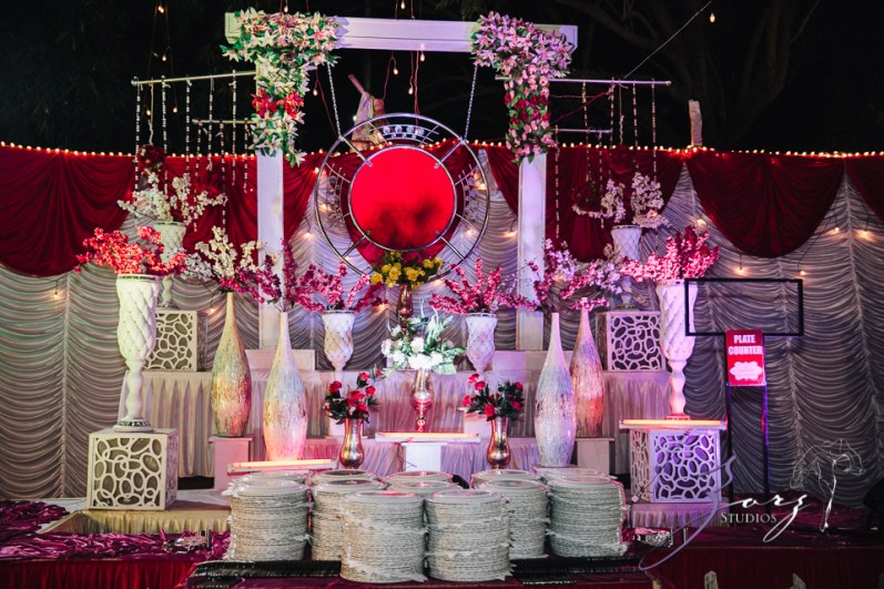Only in India: Sushmitha + Abhinav = (The Longest) Destination Wedding in India by Zorz Studios (14)