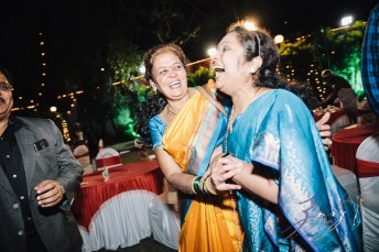 Only in India: Sushmitha + Abhinav = (The Longest) Destination Wedding in India by Zorz Studios (4)