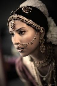 Creative Wedding Photography in New York and Worldwide by Zorz Studios (6)