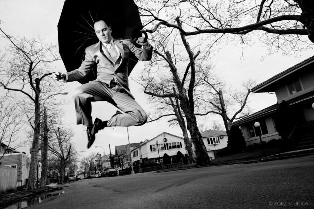 Creative Wedding Photography in New York and Worldwide by Zorz Studios (15)