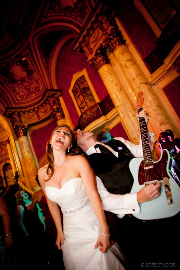 Creative Wedding Photography in New York and Worldwide by Zorz Studios (20)