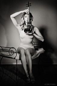 BdrMrthn_2012-02-13_474-Edit