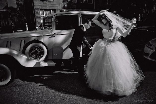 Creative Wedding Photography in New York and Worldwide by Zorz Studios (87)