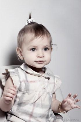 GinaS_Child1-65-Edit