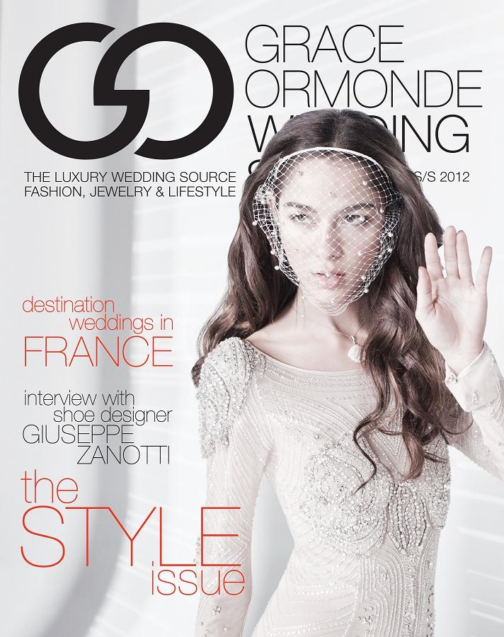 GraceOrmonde_2012-01_Cover