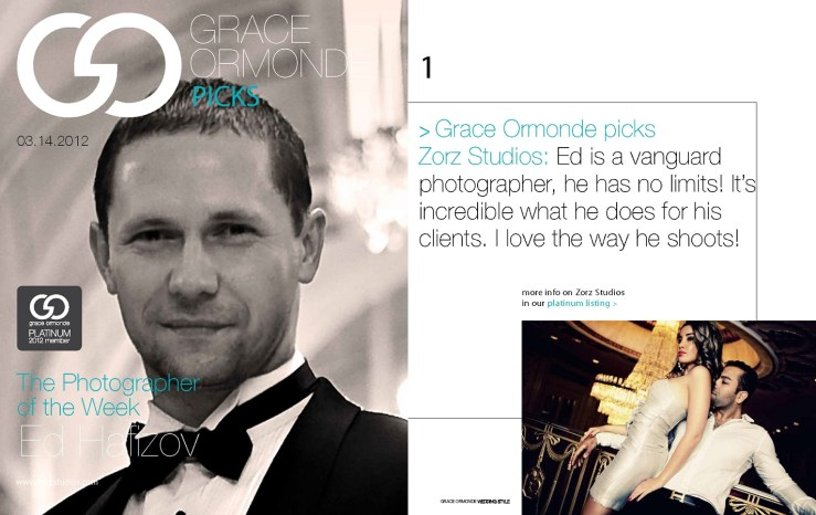GraceOrmonde_PhotographerOfTheWeek_2012-03