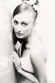 Creative Wedding Photography in New York and Worldwide by Zorz Studios (3)