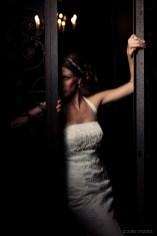Creative Wedding Photography in New York and Worldwide by Zorz Studios (10)