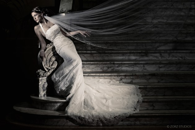Creative Wedding Photography in New York and Worldwide by Zorz Studios (7)