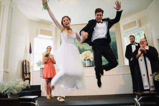 Creative Wedding Photography in New York and Worldwide by Zorz Studios (88)