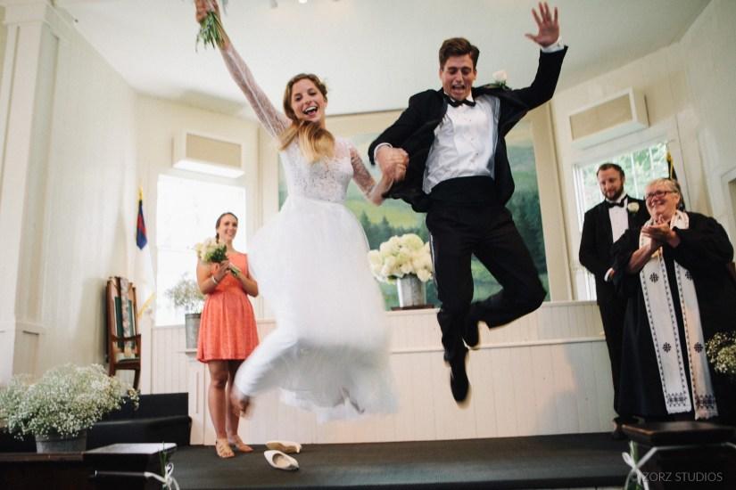 Creative Wedding Photography in New York and Worldwide by Zorz Studios (88)