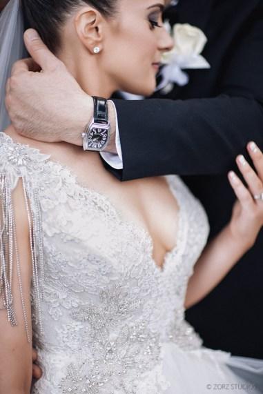 Creative Wedding Photography in New York and Worldwide by Zorz Studios (94)