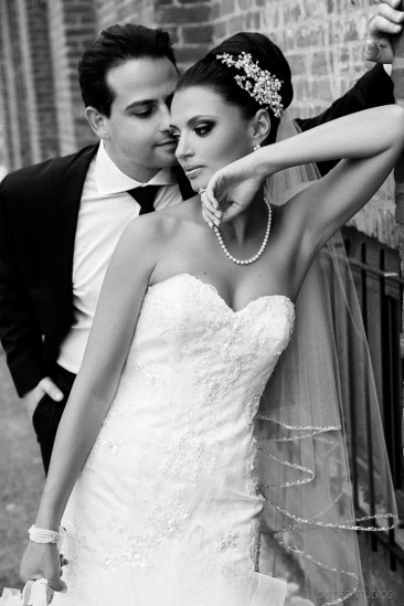 Creative Wedding Photography in New York and Worldwide by Zorz Studios (67)