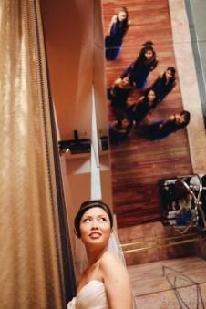 Creative Wedding Photography in New York and Worldwide by Zorz Studios (24)