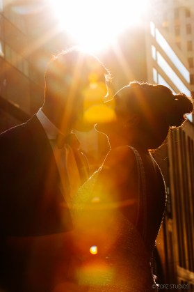 Creative Wedding Photography in New York and Worldwide by Zorz Studios (110)