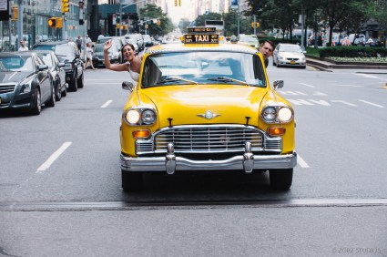 Creative Wedding Photography in New York and Worldwide by Zorz Studios (111)