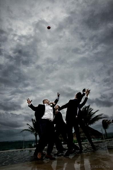 Creative Wedding Photography in New York and Worldwide by Zorz Studios (60)