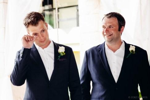 Creative Wedding Photography in New York and Worldwide by Zorz Studios (61)