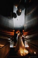 Creative Wedding Photography in New York and Worldwide by Zorz Studios (97)
