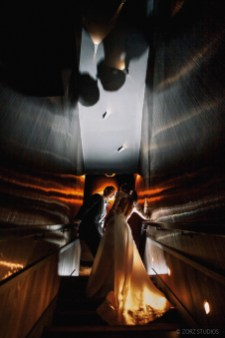 Creative Wedding Photography in New York and Worldwide by Zorz Studios (97)