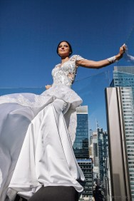 Creative Wedding Photography in New York and Worldwide by Zorz Studios (99)
