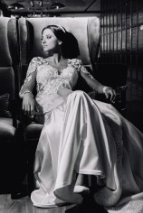 Creative Wedding Photography in New York and Worldwide by Zorz Studios (101)