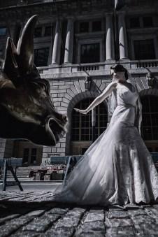 Creative Wedding Photography in New York and Worldwide by Zorz Studios (106)