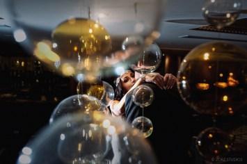 Creative Wedding Photography in New York and Worldwide by Zorz Studios (104)