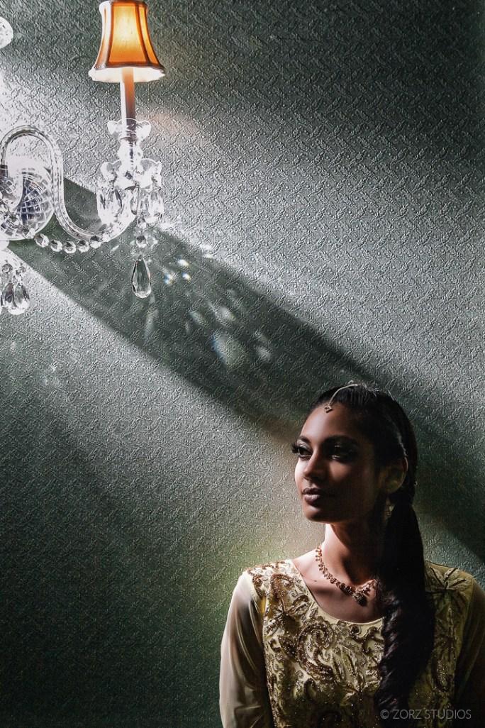 Creative Wedding Photography in New York and Worldwide by Zorz Studios (116)
