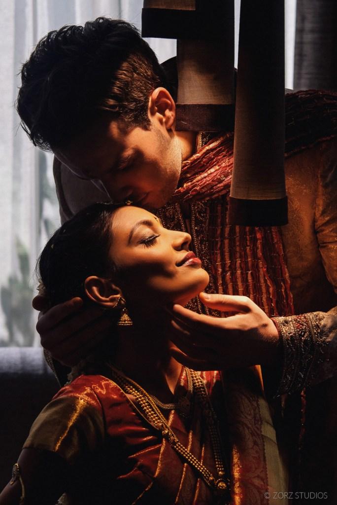 Creative Wedding Photography in New York and Worldwide by Zorz Studios (120)