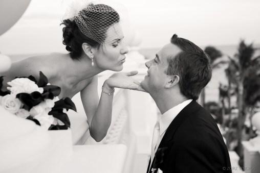 Creative Wedding Photography in New York and Worldwide by Zorz Studios (1)