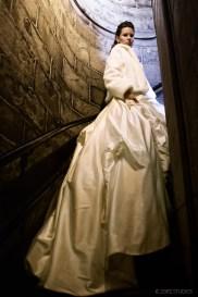 Creative Wedding Photography in New York and Worldwide by Zorz Studios (2)